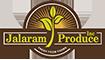 Jalaram Produce